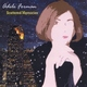 Adele Forman - The Nearness of You