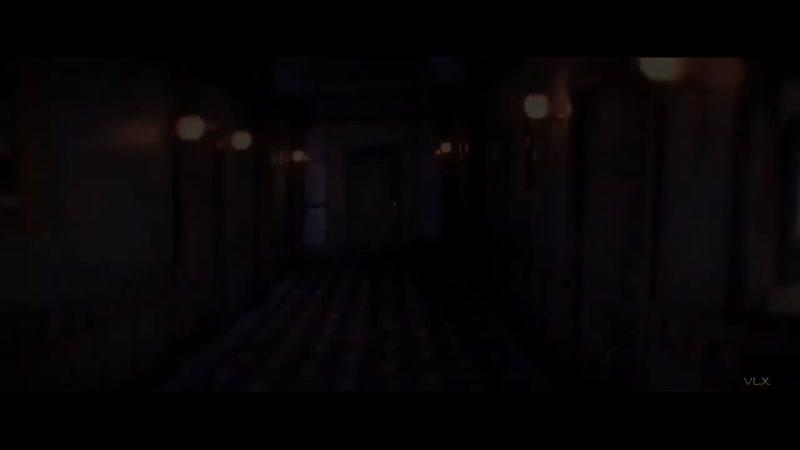 Rocco DeLuca Crash of Worlds НА РУССКОМ Перевод by XROMOV 1