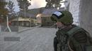 Arma 3 ArmStalker RP. Olymp RP Скажи лук