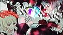 ► Руки и Юи † Мое ♥ занято † Аято и Юи • Diabolik Lovers • AMV