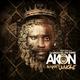 Akon - Get By