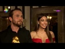 Altın Objektif Ödüllerinde Çukur rüzgarı!