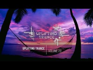 UPLIFTING TRANCE 2021 VOL. 23 [FULL SET]