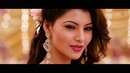 Индийский клип из фильма Великий Сарабжат Синх