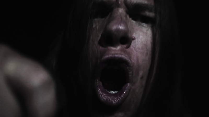 OFFICIAL VIDEO CRYPTOPSY Sire of Sin