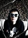Фотоальбом человека Виталия Тихонова