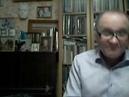 Голсуорси Сага о Форсайтах. Боголюбовские чтения, выпуск 41 - 27 мая