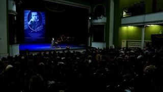 В Тамбовской области открылся музыкальный фестиваль им. С.В. Рахманинова
