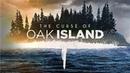 Проклятие острова Оук 4 сезон 9 серия Эхо из глубины