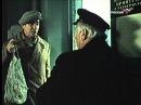 Фитиль Возврата нет (1980) . Тащи с завода каждый гвоздь , ты здесь хозяин а не гость .