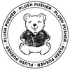 Plush Pusher
