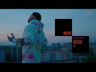 Mr Polska, Malik Montana - KOTA (Prod. Abel De Jong, Boaz vd Beatz) (Official Video)