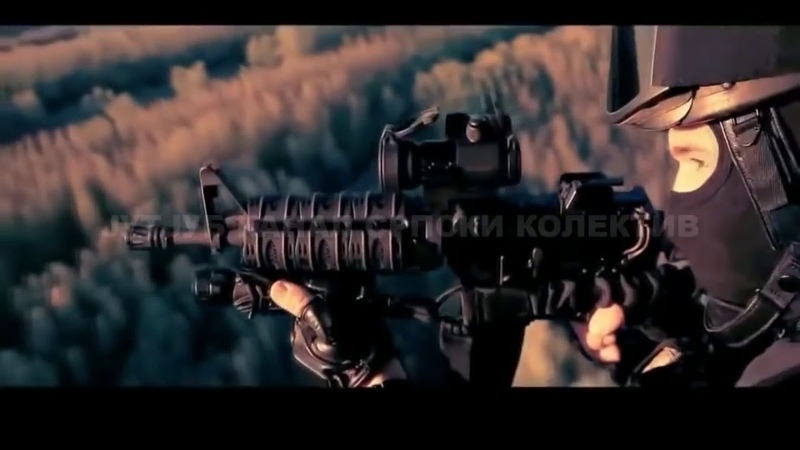 Косово Поље Песма због које сузе саме теку