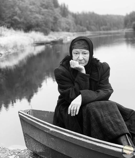 Умерла Екатерина Дурова: Заслуженная артистка России