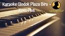 Karaoke Glodok Plaza Biru Koes Plus