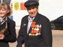 Архив Мензеля-информ . Торжественное празднование 65-летия Победы в Мензелинске.