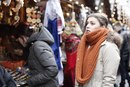 Личный фотоальбом Лиды Соклаковой