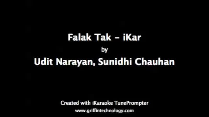 Falak Tak Tashan 2008.mp4