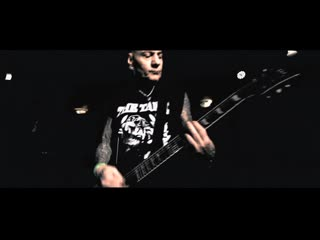 Agnostic Front - Urban Decay