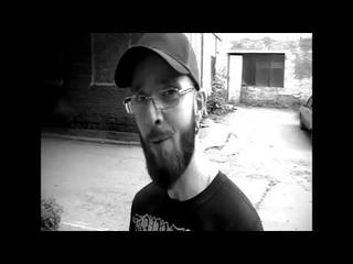 rené maheu / fetters part 2: bass