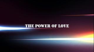 The Power of Love (Jennifer Rush) - Cover by Burschi1977 Genos/PA4x
