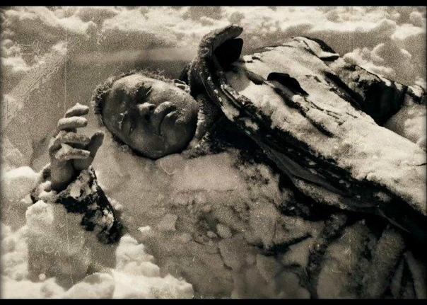 Российский учёный раскрыл тайну гибели девяти студентов на перевале Дятлова Питерский учёный Евгений Буянов объяснил причину гибели группы на перевале Дятлова в 1959 году. После подробного