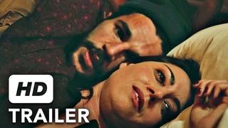 BLACK BEAR Trailer (2020) Aubrey Plaza, Christopher Abbott Movie