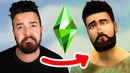 My Eco Life in The Sims... 🕯️ Wax to Riches (Part 1)