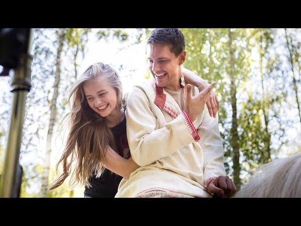 Фильм комедия 💗 Холоп 2019 💗 Смотреть онлайн Самая кассовая Комедия в истории кино Полный фильм