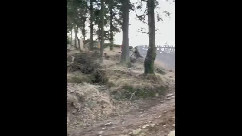 Hot downhill CJL4Qq hZFY mp4