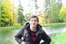 Личный фотоальбом Вячеслава Конта