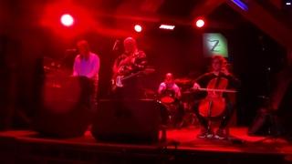 D`Iackoff Band - Люди рубят лес