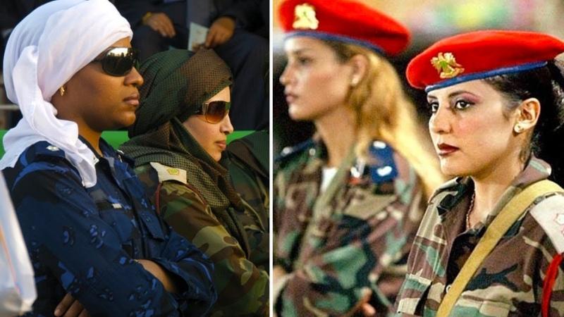 ДЕВУШКИ ТЕЛОХРАНИТЕЛИ ХРУПКИЕ И ОПАСНЫЕ Кто и почему нанимает женщин телохранителей