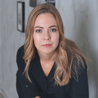 ИринаМаксимова