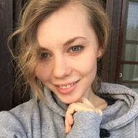 ИринаСуржикова