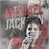 Michael Jackson Elite | Майкл Джексон