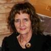 Ираида Россохина
