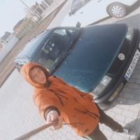 Фотография страницы Андрея Сирука ВКонтакте