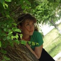 Личная фотография Светланы Кондры