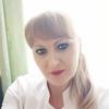 Елена Готовцева