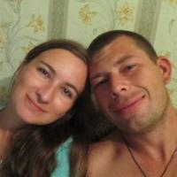 Фотография анкеты Ольги Дворниковой ВКонтакте