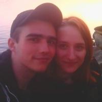 Фотография профиля Евгения Абгалдаева ВКонтакте