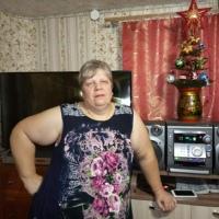Фотография страницы Натальи Соколовой ВКонтакте