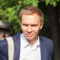 Фото Андрея Сыропятова