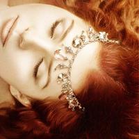 Фотография профиля Елены Болгар ВКонтакте
