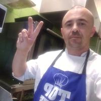 Фотография профиля Дмитрия Фортуны ВКонтакте