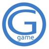 Gengant Game