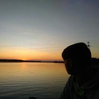 Фотография профиля Славы Тихона ВКонтакте