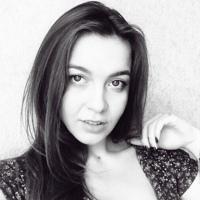 Фотография Алины Говорухиной ВКонтакте