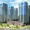 Продажа недвижимости, снять квартиру в Перми